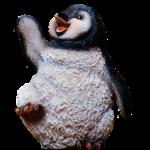 Die Geburtsstunde von Linux